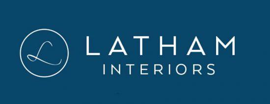 Logo_Latham_Interiors