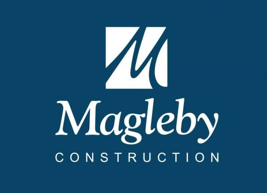 Logo_Magleby_Const